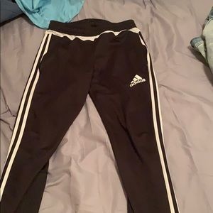 Adidas tiro 15 sweat pants
